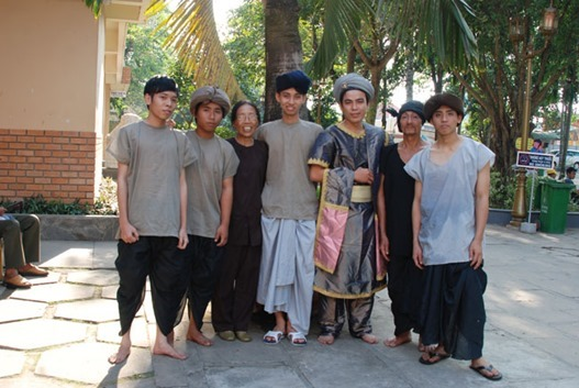 phim-phat-va-thanh-chung-duc-phat-nhap-niet-ban (2)