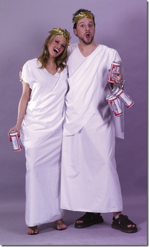 togas (8)