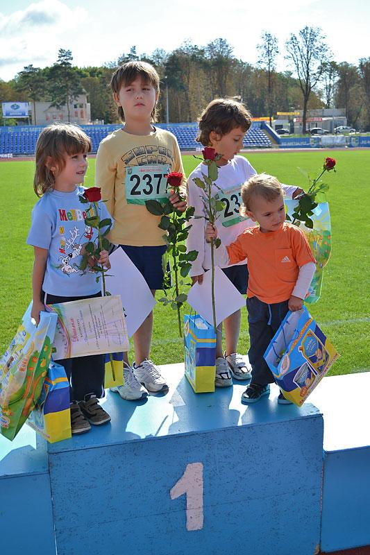 Харьковский марафон 2012 - 253