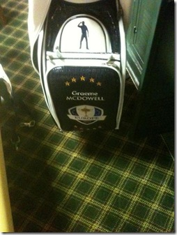 europes seve bag