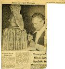25/03/1959, Die Transvaler