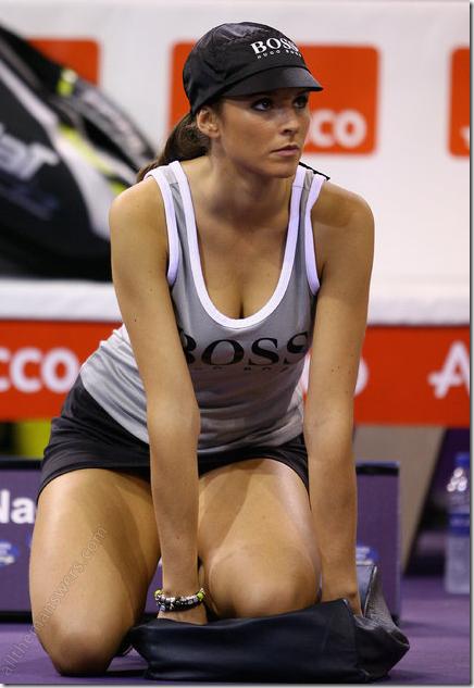 tennis-girls-sexy-11