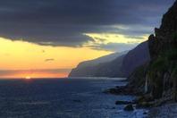 Madeira, Ponta do Sol - Duas faces da mesma moeda
