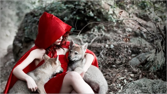 little_red_riding_hood_cosplay_06