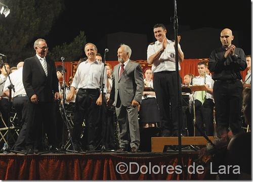 ©Dolpores de Lara (75)