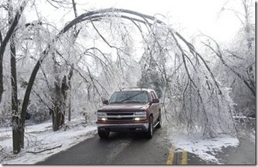 ice%20storm_kentucky