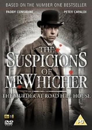 the-suspicions-of-mr-whicher-original