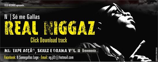 Real Niggaz Capa promo 2 (1)