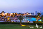 Фото 10 Mercure Hurghada ex. Sofitel Hotel