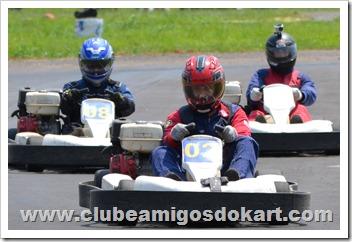 Final III Campeonato Kart (74)