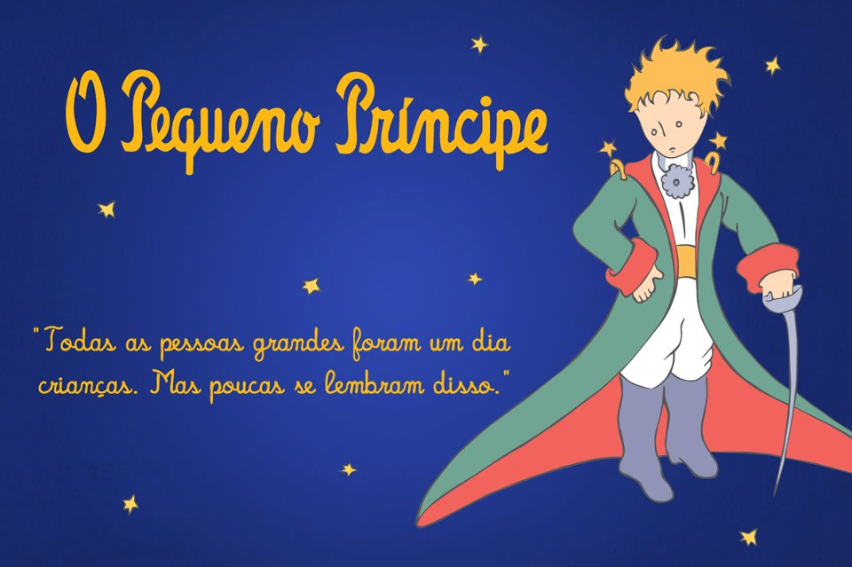 Frases Do Livro O Mundo De Sofia 6 Quotes Links