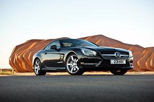 2014-Mercedes-SL-2