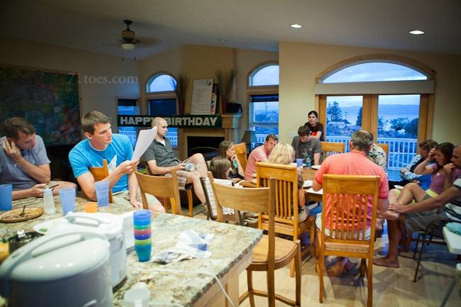 2012-07-15 Eyrealm reunion 54728