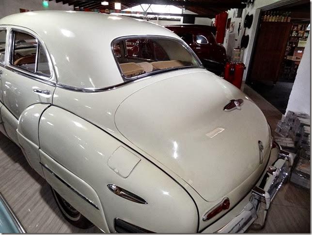 San_Lorenzo_Car_Museum_DSC02602