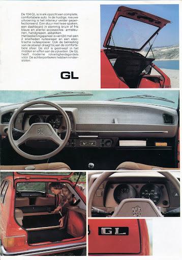 Peugeot_104_1980 (7).jpg
