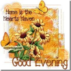 good_evening_08