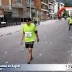 mmb2014-21k-Calle92-3131.jpg