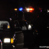 News_100919_FelonyStop_Land16th