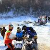 10 - Кубок Поволжья по снегоходам 1 этап. Углич 2 февраля 2010год.jpg