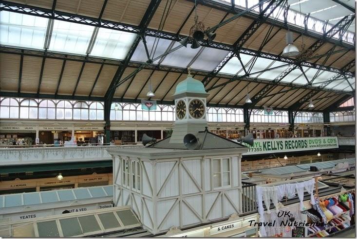 Cardiff-Central-Market-16_thumb1_thumb
