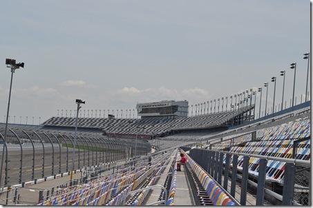 06-05-11 Daytona 87