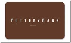 pottery barn gift card_thumb[6]