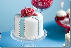 raggedy-ribbon-cake2