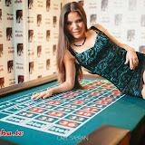 Havana club 2014.02.21