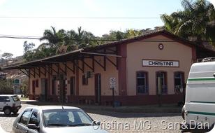 128 Cristina
