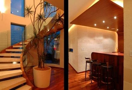 escaleras-de-penthouse-arquitectura-moderna_thumb[5]