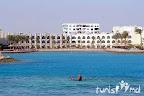 Фото 5 Arabia Azur ex. Arabia Beach