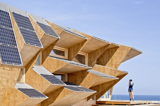 Casa-Solar-2.0