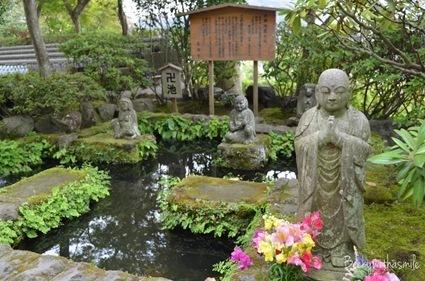 2012-07-06 2012-07-06 Kamakura 011_thumb