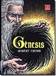 P00014 - Robert Crumb  - Genesis.howtoarsenio.blogspot.com #14