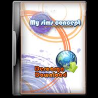 dvdbox Icon 512[4]