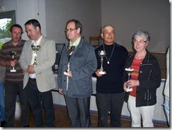 2011.06.12-013 Michel et Jeannine