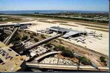 Aeroportos-Mudana-Polos-Magnéticos