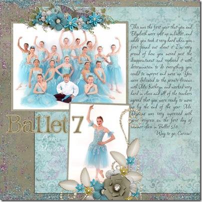 Carissa_Ballet7-FluteReedsL