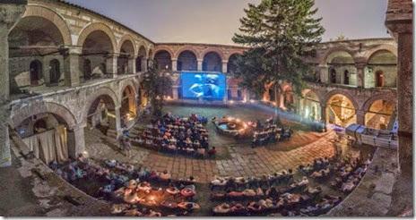 movie-theatre-amazing-025