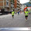mmb2014-21k-Calle92-3307.jpg
