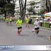 mmb2014-21k-Calle92-1002.jpg