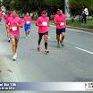 carreradelsur2014km9-0893.jpg