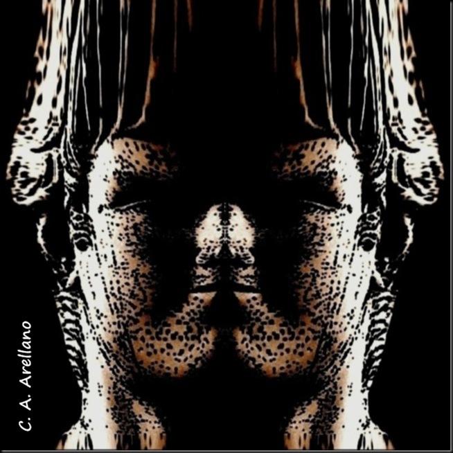 Julio_César_Germánico_ilustración_de_Carlos_Alberto_Arellano