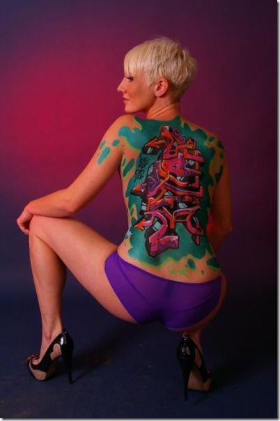 girl-body-graffiti-39