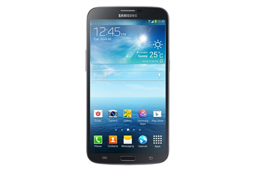 Samsung Galaxy Mega 6.3 I9205 Philippines