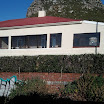 False Bay Coast - Dec 2012 - Kalk Bay