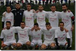2012-12-22 asteras-oianthi (12)