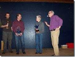 2009.02.22-006 Patrick, Pascal et Catherine