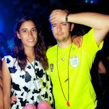 2014-07-19-carnaval-estiu-moscou-469