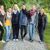 07Wizyta niemieckiej młodzieży w Polsce.JPG